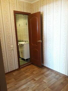 1-комнатная квартира 27кв.м. 5/9 кирп на ул. Кул Гали, д.10 - Фото 5