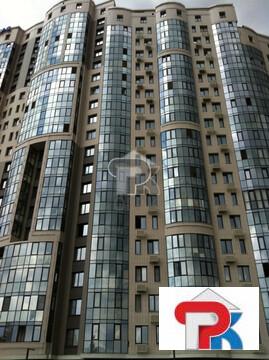 Продажа квартиры, Новоивановское, Одинцовский район, Район Одинцовский - Фото 1