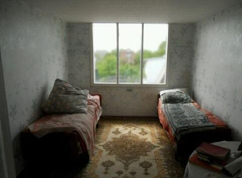 Продается 2-этажная дача, Бессергеневка - Фото 4