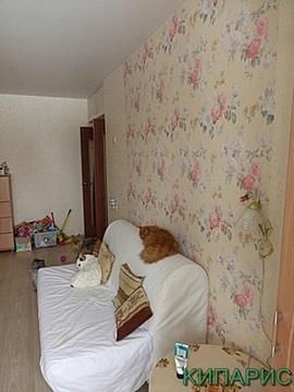 Продается 2-я квартира в Обнинске, проспект Маркса 94, 2 этаж - Фото 4