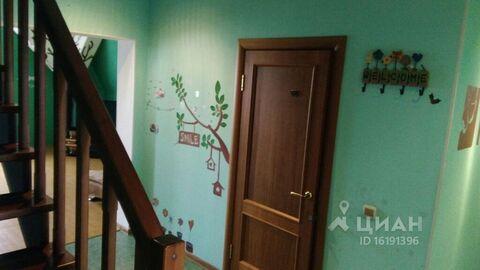 Аренда квартиры посуточно, Улан-Удэ, Ул. Профсоюзная - Фото 2