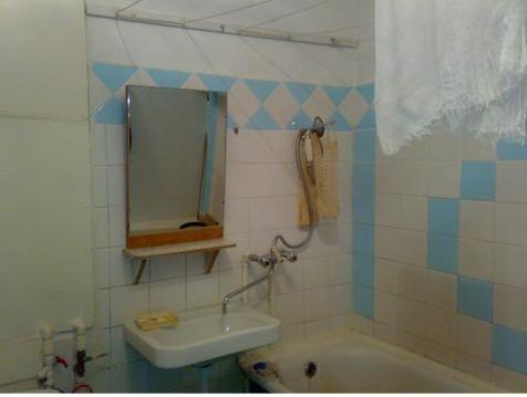 Аренда 1 комнатная в брагино ул. Елены Колесовой - Фото 3
