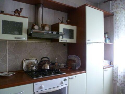 Продажа квартиры, Великий Новгород, Александра Корсунова пр-кт. - Фото 2