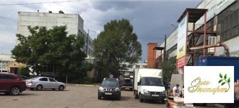 Продажа Производственно-складского комплекса. - Фото 3
