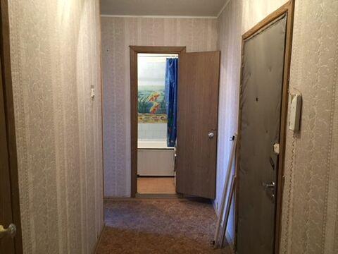 Продажа квартиры, Волжский, Ул. 87 Гвардейская - Фото 2