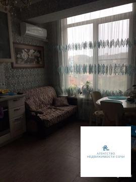 Краснодарский край, Сочи, ул. Пасечная,45Б