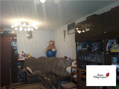 Продажа квартиры, Уфа, Ул. Бабушкина - Фото 5