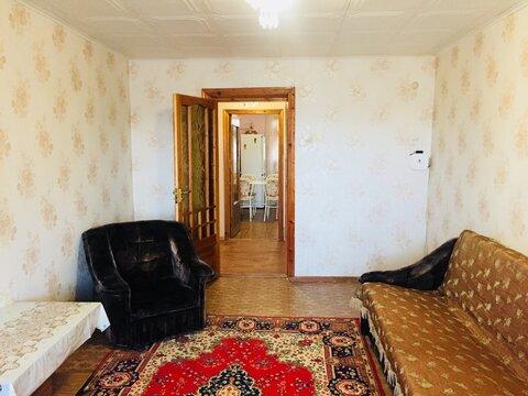 Продается 3 км.квартира,2/5 эт.кирп.дома, р-н Водник. г.Пятигорск - Фото 2