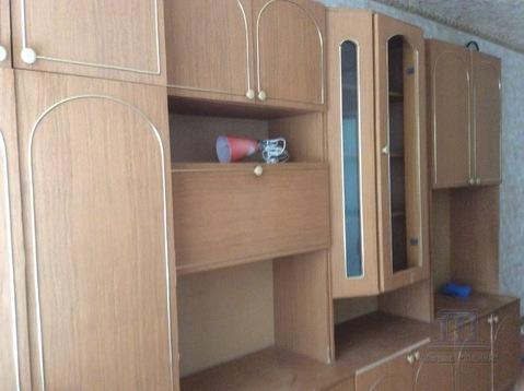 Сдаю 2-х комнатную на Тружеников - Фото 1