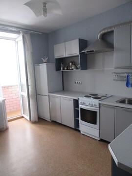 Продается 1 комнатная квартира на улице Кудрявцева - Фото 3