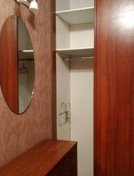 Продается 1-комнатная квартира Барышиха 21 - Фото 5