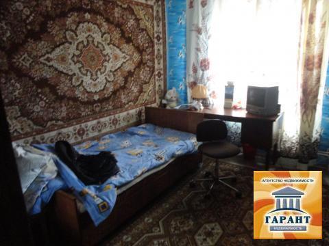 Аренда 3-комн. квартиры на ул. Гагарина 57 - Фото 5