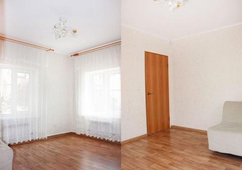 Продажа дома, Улан-Удэ, Ул. Высоцкого - Фото 2