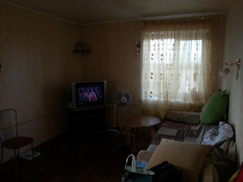 Cдам 1 комнатную квартиру ул.Ак.Павлова д.10 - Фото 4