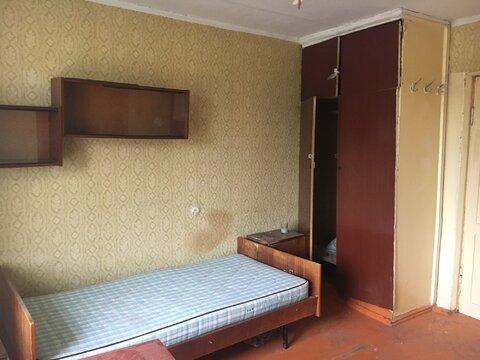 Комната со всеми удобствами за мат. капитал, 390 000 рублей. - Фото 3