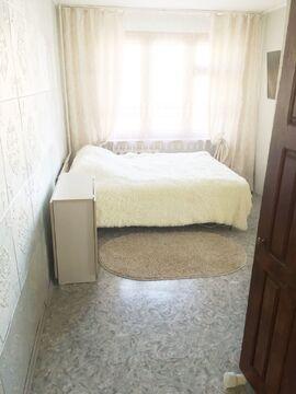 1-к квартира, ул. Юрина, 202а, к1 - Фото 5