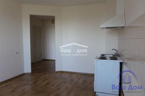 Продаю 1 комнатную квартиру в новом жилом комплексе в Александровке, . - Фото 5