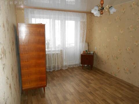 1 комнатная Брежневка ул.Бирюзова,18 , г.Рязань. - Фото 2