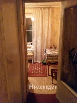 Продается 2-к квартира Машиностроителей - Фото 2