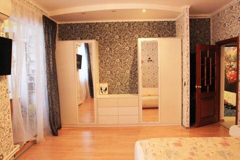 Продажа квартиры, Якутск, 202 - Фото 5