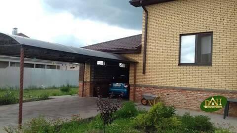 Продажа дома, Стрелецкое, Белгородский район, Рублевская ул. - Фото 3