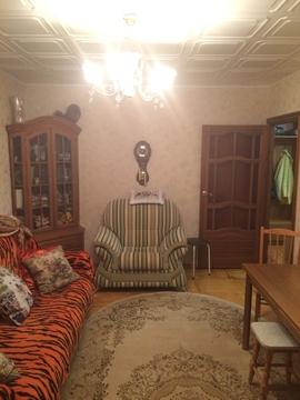 Квартиры, ул. Ессентукская, д.78 к.2 - Фото 3
