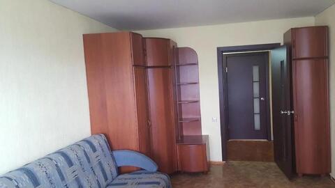 Продается 1-ком.квартира на ул.Бубнова, 8а. - Фото 2