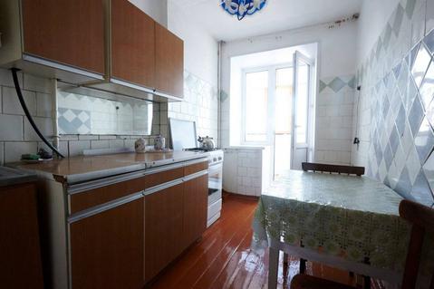Продажа квартиры, Нижний Новгород, Ул. Березовская - Фото 5