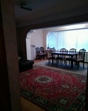Продается квартира г.Махачкала, ул. Зои Космодемьянской - Фото 1