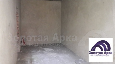 Продажа квартиры, Краснодар, Им Мусоргского М.П. улица - Фото 5