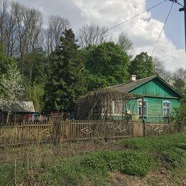 Продажа дома, Усмань, Усманский район, Ул. Березовая - Фото 2