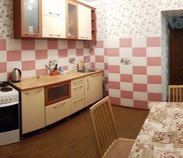 Аренда квартиры посуточно, Оренбург, Гагарина пр-кт. - Фото 2