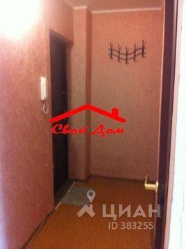 Аренда квартиры, Кемерово, Ул. Сибиряков-Гвардейцев - Фото 2