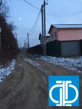 Продается участок. , Вельяминово, - Фото 2