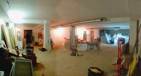 Аренда торгового помещения Видное Строительная д.27 - Фото 5