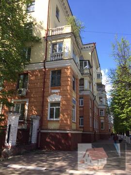 Комната в Электростали пр-т Ленина - Фото 2