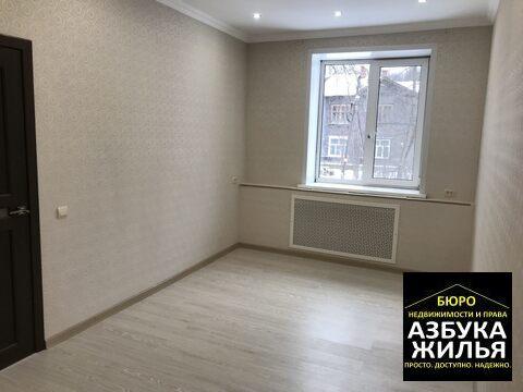 2-к квартира на Карла-Маркса 21 за 850 000 - Фото 3
