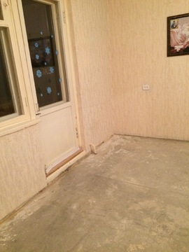 Продам 1-комнатную квартиру Солнечная, 18б - Фото 2