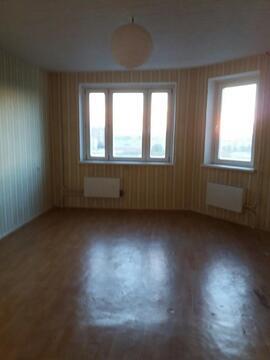 Продам 2-ух комнатную квартиру в Серпухове - Фото 2