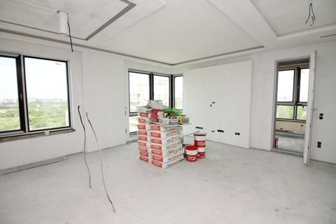 Просторная видовая четырехкомнатная квартира в Зеленограде к.2306б - Фото 5