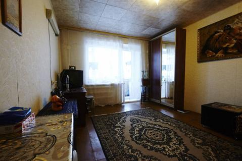 Кстовский район, Афонино д, Магистральная ул, д.309, 3-комнатная . - Фото 1