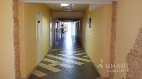 Офис в Удмуртия, Ижевск Пушкинская ул, 165 (584.0 м) - Фото 1