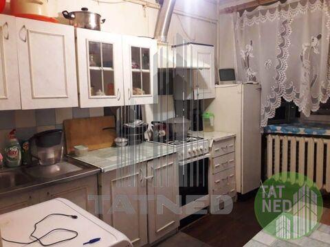 Продажа: Квартира 2-ком. Серова 19 - Фото 1
