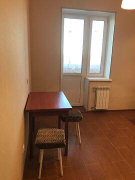 Квартира 2-х комнатная в Голицыно, ЖК «Князь Голицын». - Фото 2