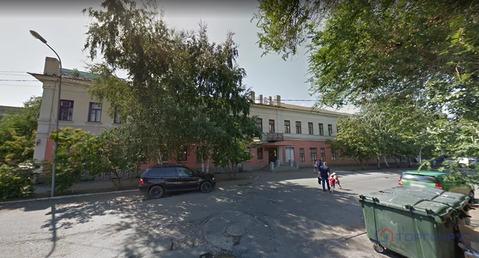 Объявление №66353504: Продажа помещения. Оренбург, ул. Фадеева, д. 18,