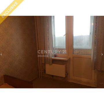 Продажа 3 кв. 11/12эт. ул.Череповецкая 4 - Фото 4