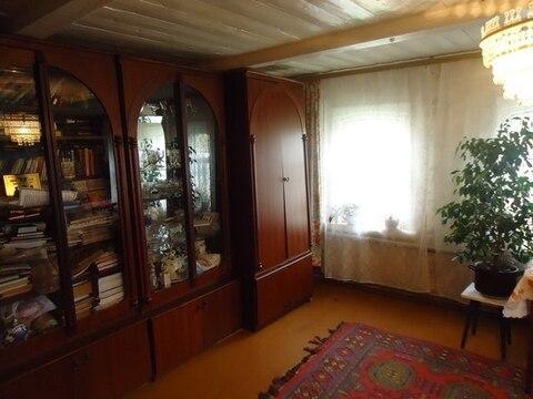 Продается дом. , Обухово, Набережная улица - Фото 3