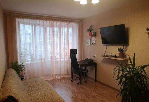 Объявление №52490280: Продаю 3 комн. квартиру. Санкт-Петербург, ул. Васи Алексеева, 15,