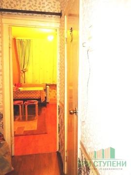 1-комнатная квартира на Звездной 12 - Фото 4