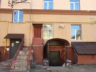 Продажа офиса, Смоленск, Ул. Тухачевского - Фото 2